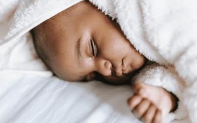 Best Breastfeeding Practices – Interdisciplinary Collaboration